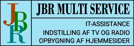 JBR MULTI SERVICE