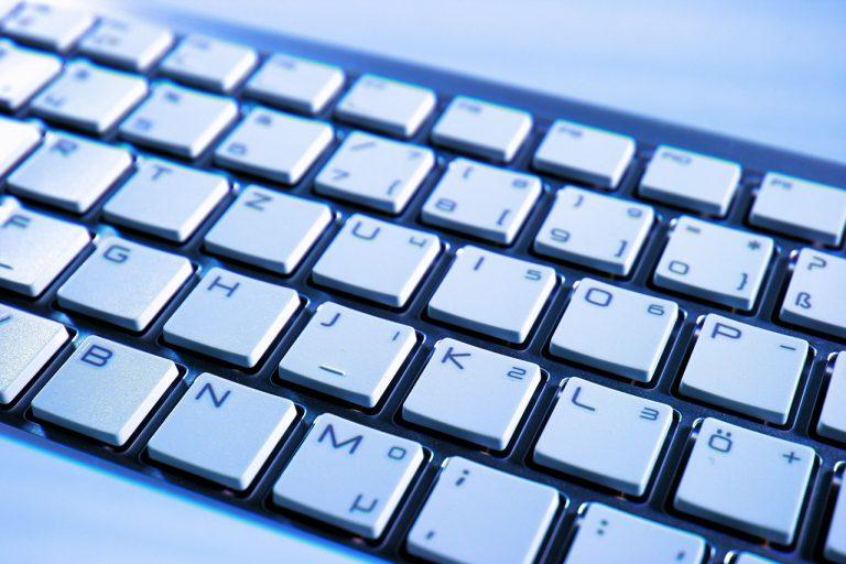 Computer-hjælp i Roskilde ved JBR Multi Service