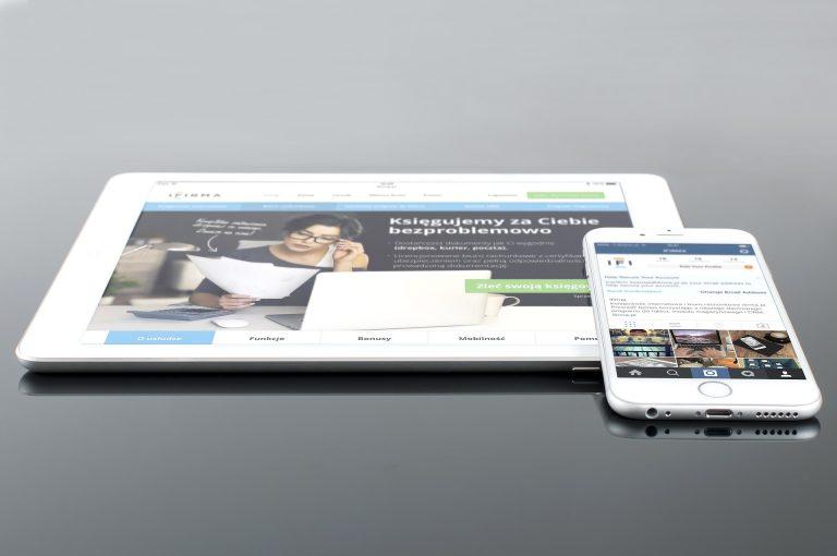 Privatundervisning i at lære at lave en hjemmeside i WordPress med JBR Multi Service, Roskilde